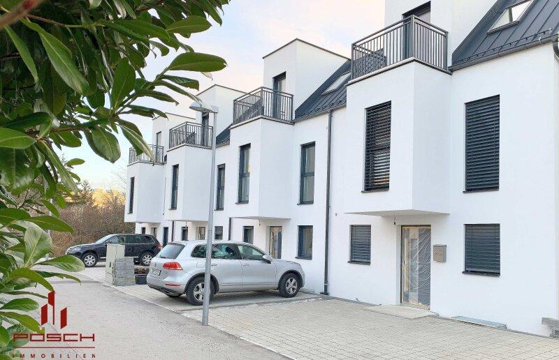 house, 1210, Wien