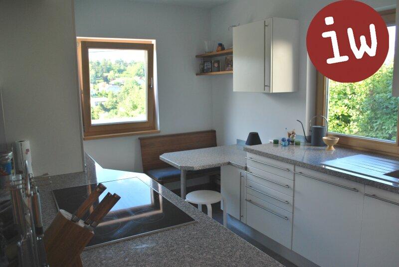 Geräumiges Einfamilienhaus in idyllischer 7.000 m² Grün-Lage mit Blick auf den Ölberg Objekt_377 Bild_85