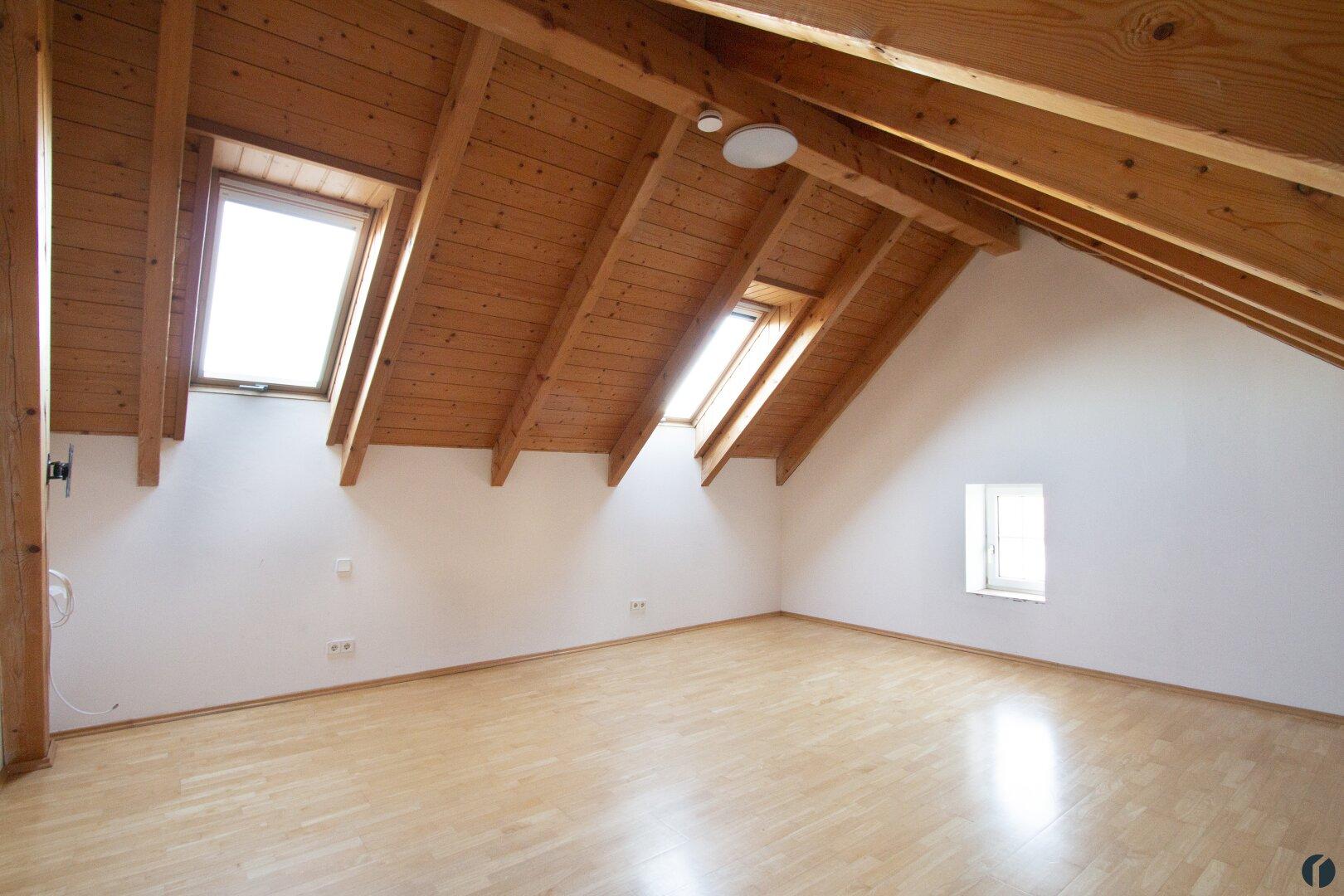 Top1 großes Schlafzimmer