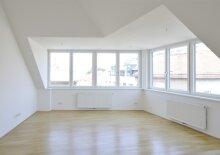 Appartement mit Terrasse, U3
