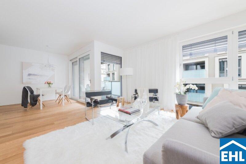 Attraktive Vorsorgewohnungen in excellenter Wohnumgebung /  / 1180Wien / Bild 2