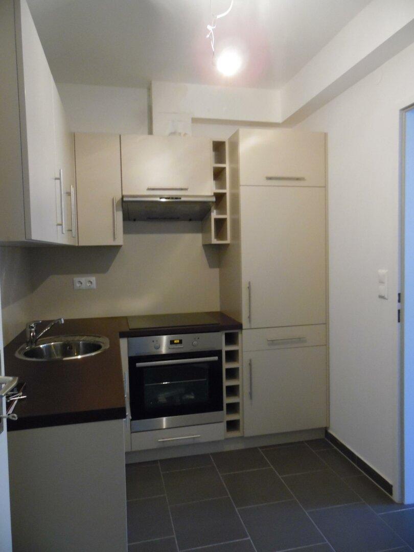 Küche-SAM_0599