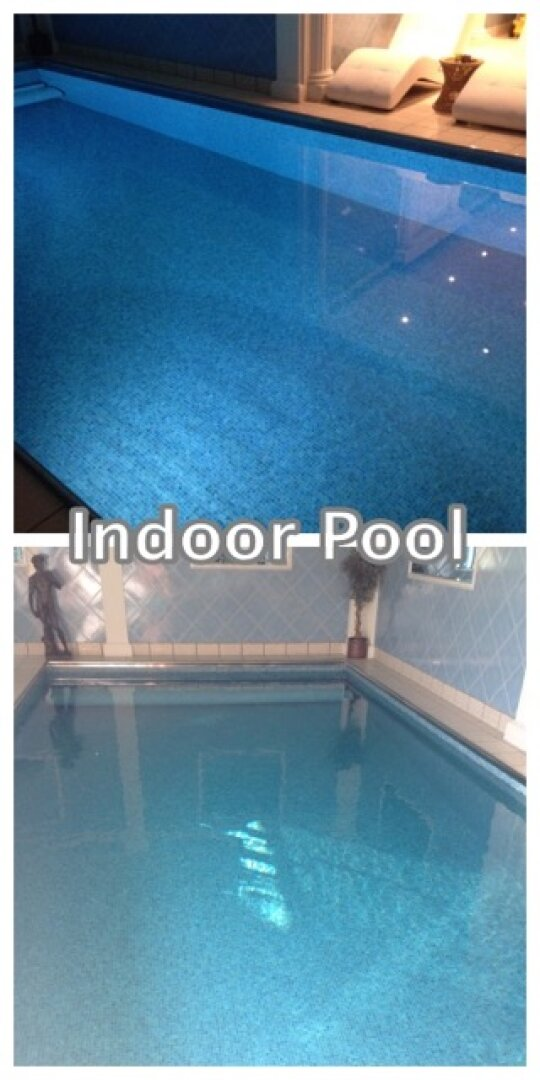 Collage_pool