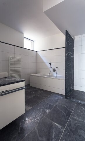 Modernes Wohnen in Ruhelage - Photo 6