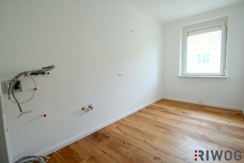 ** Direkter Blick auf den AUGARTEN ** TOP-Sanierte 3 Zimmerwohnung zum Hammer-Preis ** /  / 1020Wien / Bild 4