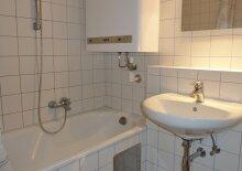 Gemütliche 2-Zimmer-Wohnung mit Wintergarten in Elsbethen/Haslach