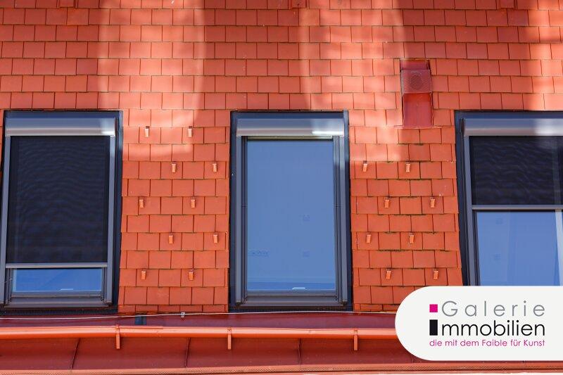 Luxuriöses Cityapartment mit großer Terrasse beim Rochusmarkt Objekt_32204 Bild_140
