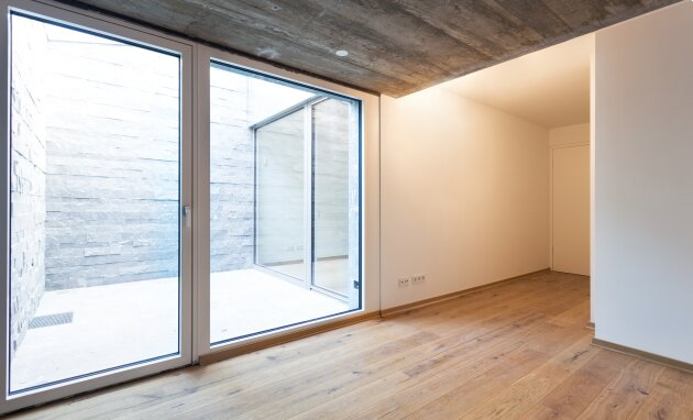Modernes Wohnen in Ruhelage - Photo 16