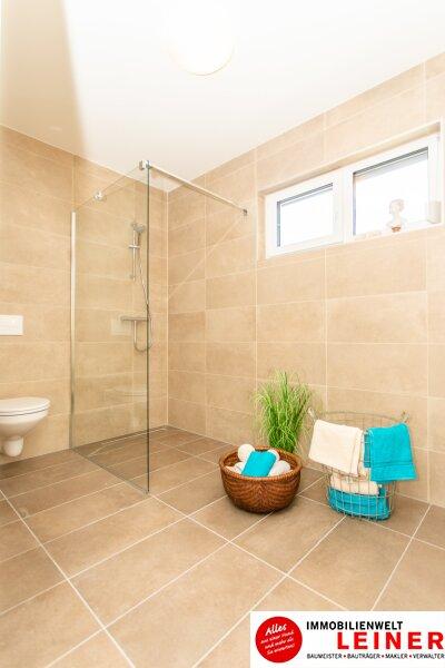 Die beste Möglichkeit Ihren Haustraum zu verwirklichen! Familienhäuser in Margarethen am Moos auf Baurecht/Wohnungseigentum Objekt_10623 Bild_500