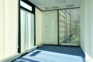 Top Büro/Ordination - ideale Raumaufteilung - Mitte Lehen