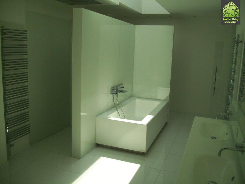 Penthouse-Wohnung mit großer Terrasse und Rundumblick /  / 1010Wien / Bild 9