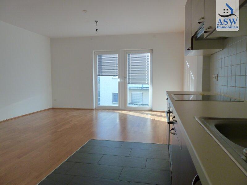 Wunderschöne, sehr zentral gelegene 2-Zimmer Wohnung im Annenviertel
