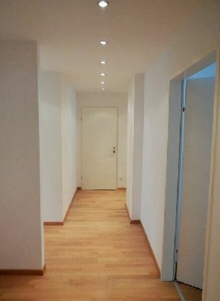 moderne, helle 4 Zimmerwohnung in bester Lage des 19ten Bezirks /  / 1190Wien / Bild 7