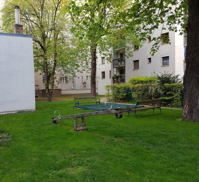 Sehr gemütiche 2-Zimmer Wohnung mit Loggia zum verkaufen /  / 1100Wien / Bild 8