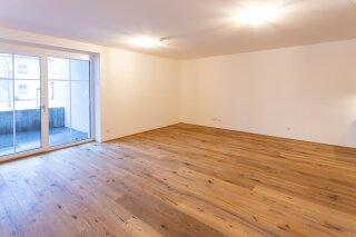 Neuwertige 3-Zimmer-Terrassenwohnung - Photo 4