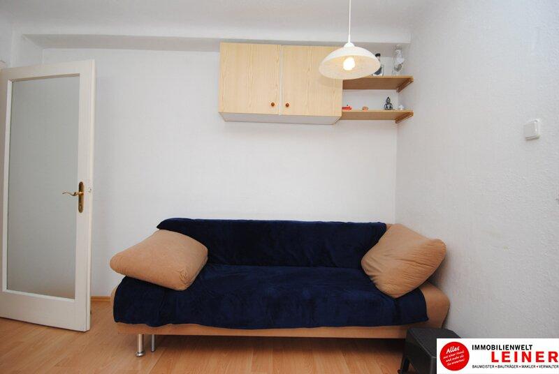 Zentrum Schwechat - wohnen und wohlfühlen Objekt_8937 Bild_509