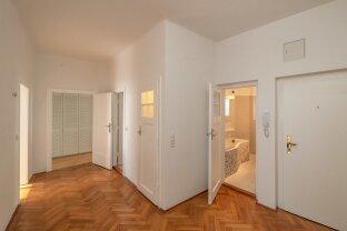 5. Liftstock - 3-Zimmer-Wohnung in perfekter Innenstadtlage