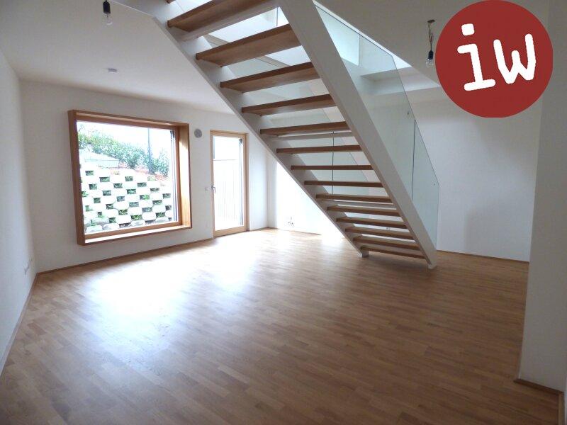 2 Zimmerwohnung in Grünruhelage, Sachsenviertel - Erstbezug Objekt_311