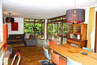Exklusive Luxusimmobilie Graz-Andritz