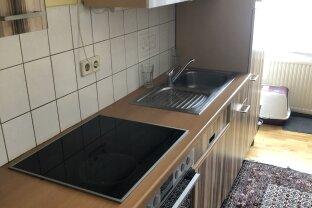 Altbau-unbefristet- 2380 Wiener Gasse (78m2)