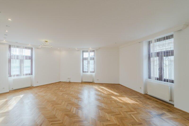 ++NEU** 3-Zimmer Mietwohnung in guter Lage des 18. Bezirks /  / 1180Wien / Bild 0