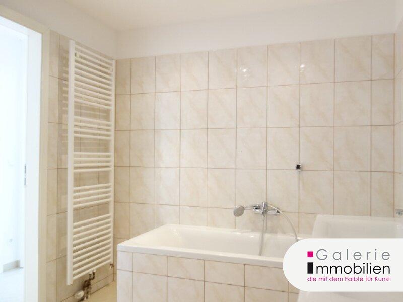 VIDEO: Schöne und helle 4-Zimmer-Wohnung mit Grünblick an der Liesing! Objekt_31859 Bild_623