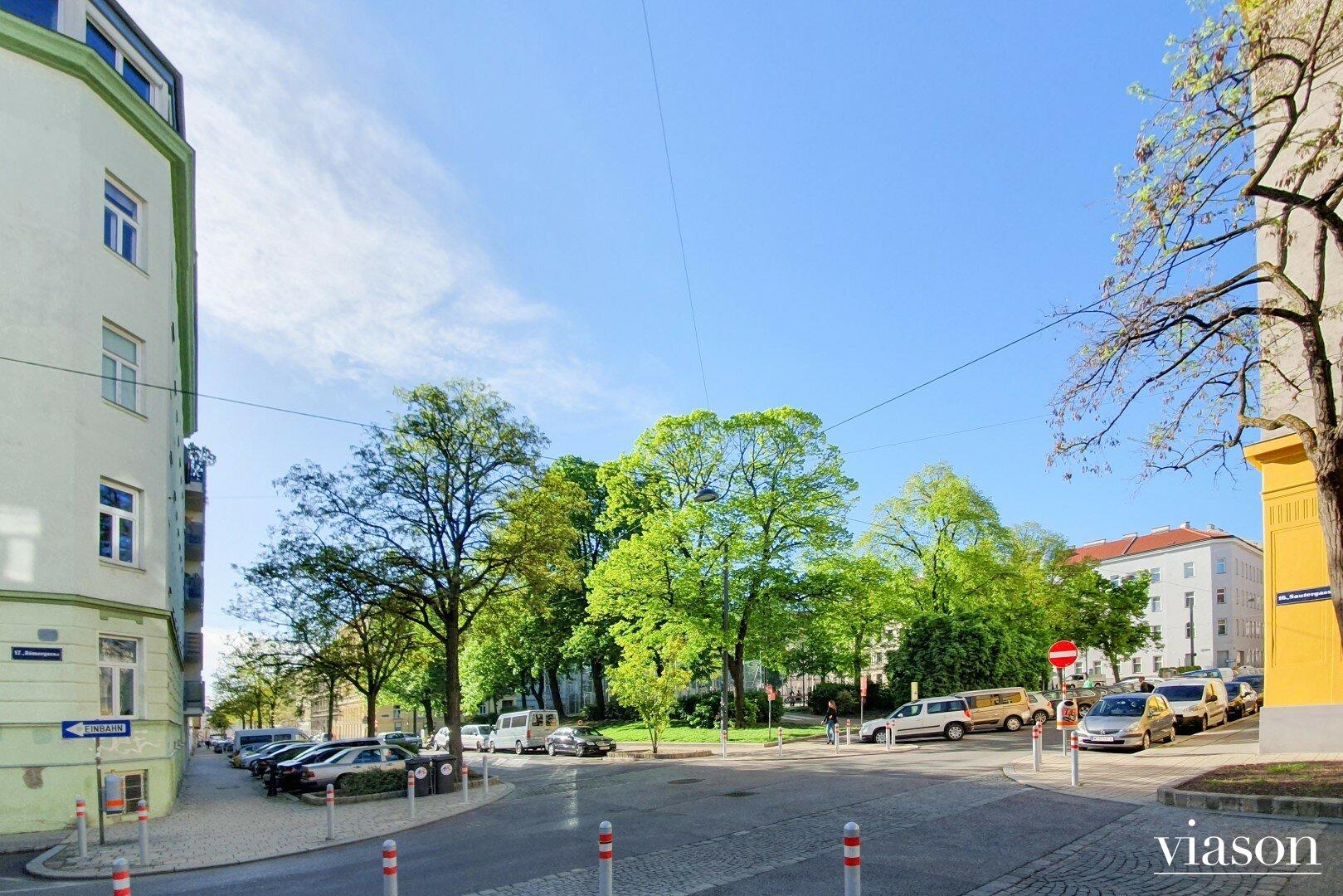 Stöberplatz
