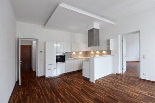Moderne 3,5-Zimmer-Wohnung - Photo 1