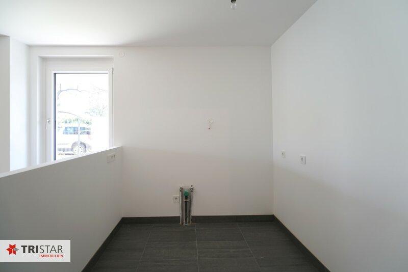 Provisionsfrei I Gartenwohnung I 4 Zi I Erstbezug I Garage inhouse /  / 1120Wien / Bild 9