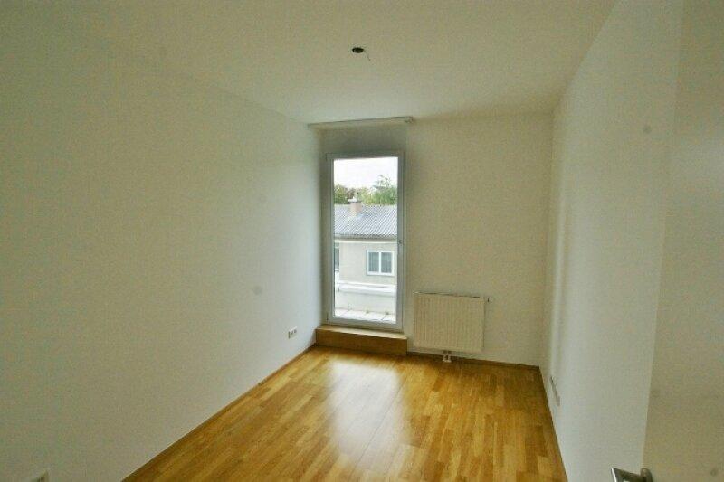 Moderne 5 Zimmer Dachgeschoß Wohnung /  / 1190Wien / Bild 9