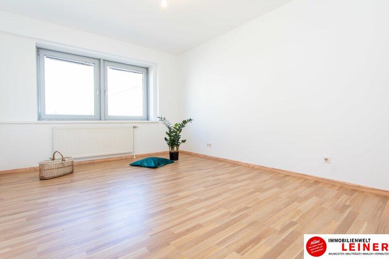 Ebergassing - 3 Zimmerwohnung im Zentrum Objekt_10432 Bild_500