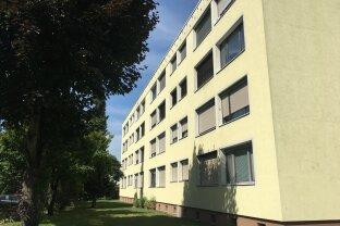 VERKAUFT!!! Linzer Stadtrand! Gepflegte Wohnung in Ruhelage