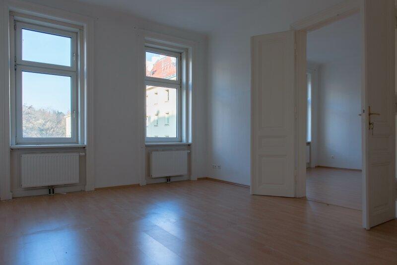 2-Zimmer Wohnung in 1190 Wien /  / 1190Wien / Bild 2