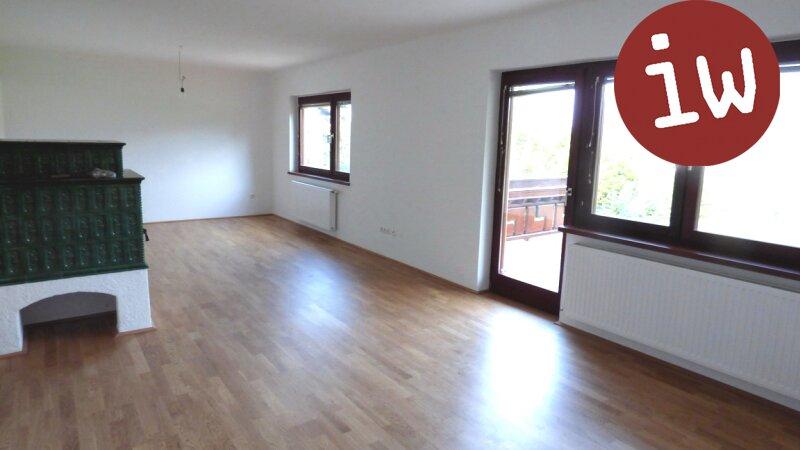 Top saniertes Einfamilienhaus mit parkähnlichem Anwesen in herrlicher Grünruhelage Objekt_593 Bild_133