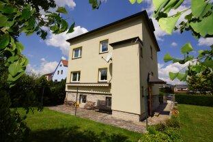 Natur und Familie - Ein- bzw. Zweifamilienhaus in Ternitz