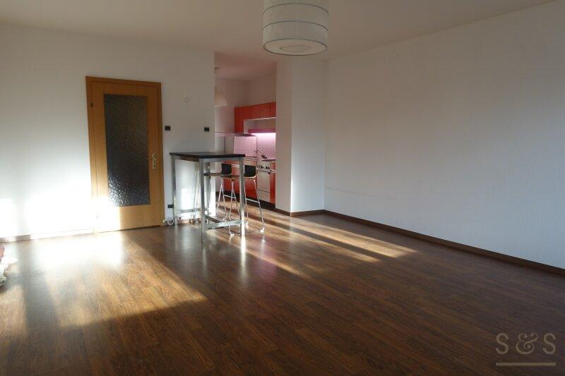 Helle Neubaugarconniere / 48  m² / 1 Zimmer /  / 1130Wien / Bild 0