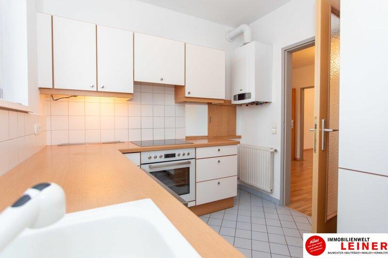Ebergassing - 3 Zimmerwohnung im Zentrum Objekt_10004 Bild_524