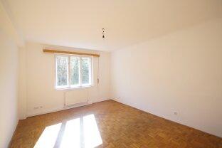 Wohnung in Bestlage zwischen Augarten und Prater!