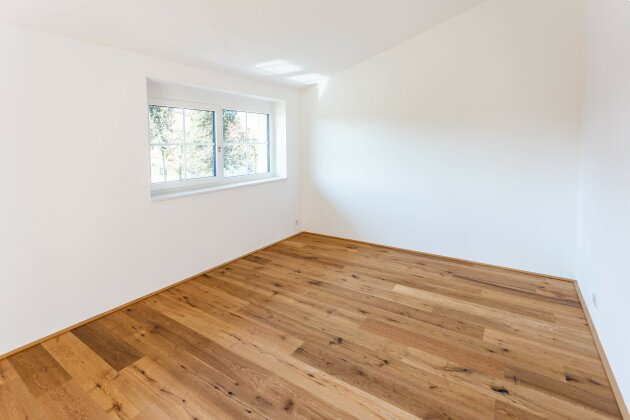Sonnige 2-Zimmer-Terrassenwohnung - Photo 15