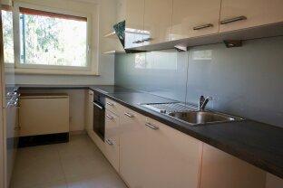 Großzügige, helle 3-Zimmerwohnung im Grünen - neben Hinterbrühler Seegrotte