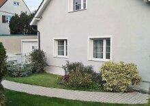 Großzügiger Familienhit mit 110 m² Wohnfläche + 56 m² ausbaubar, Obj. 12404-CL