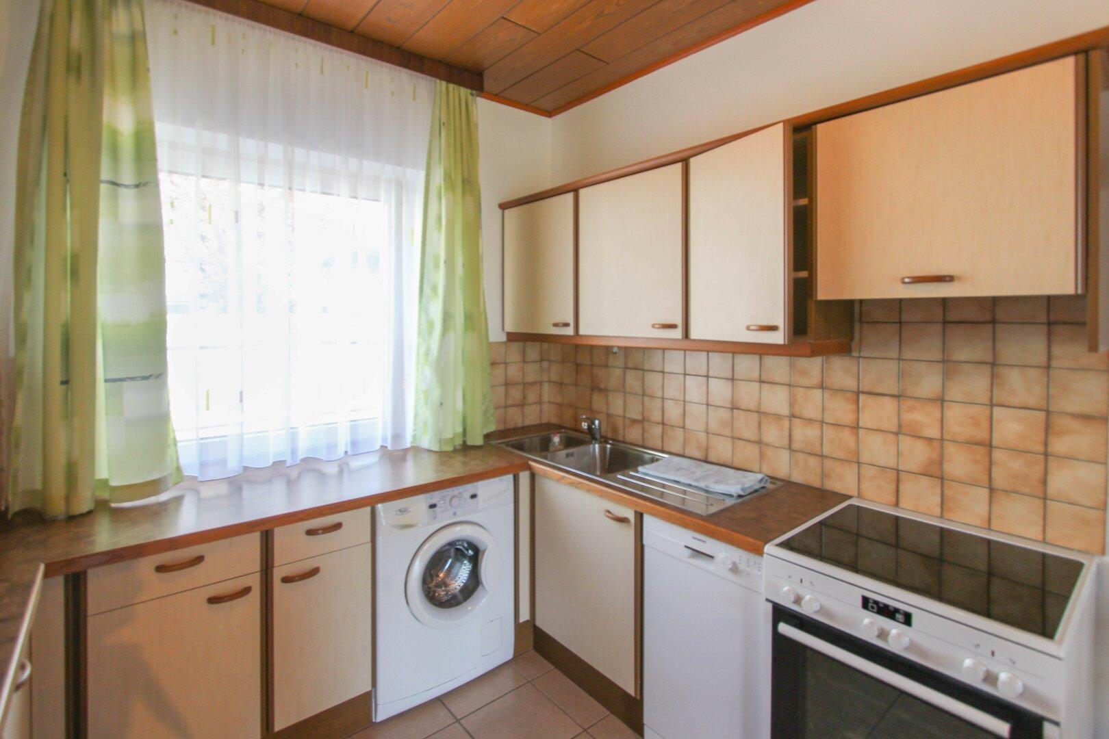 Küche Top 2