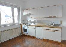 2-Zimmer-Altbauwohnung mit Flair! - Salzburg-Elisabethvorstadt