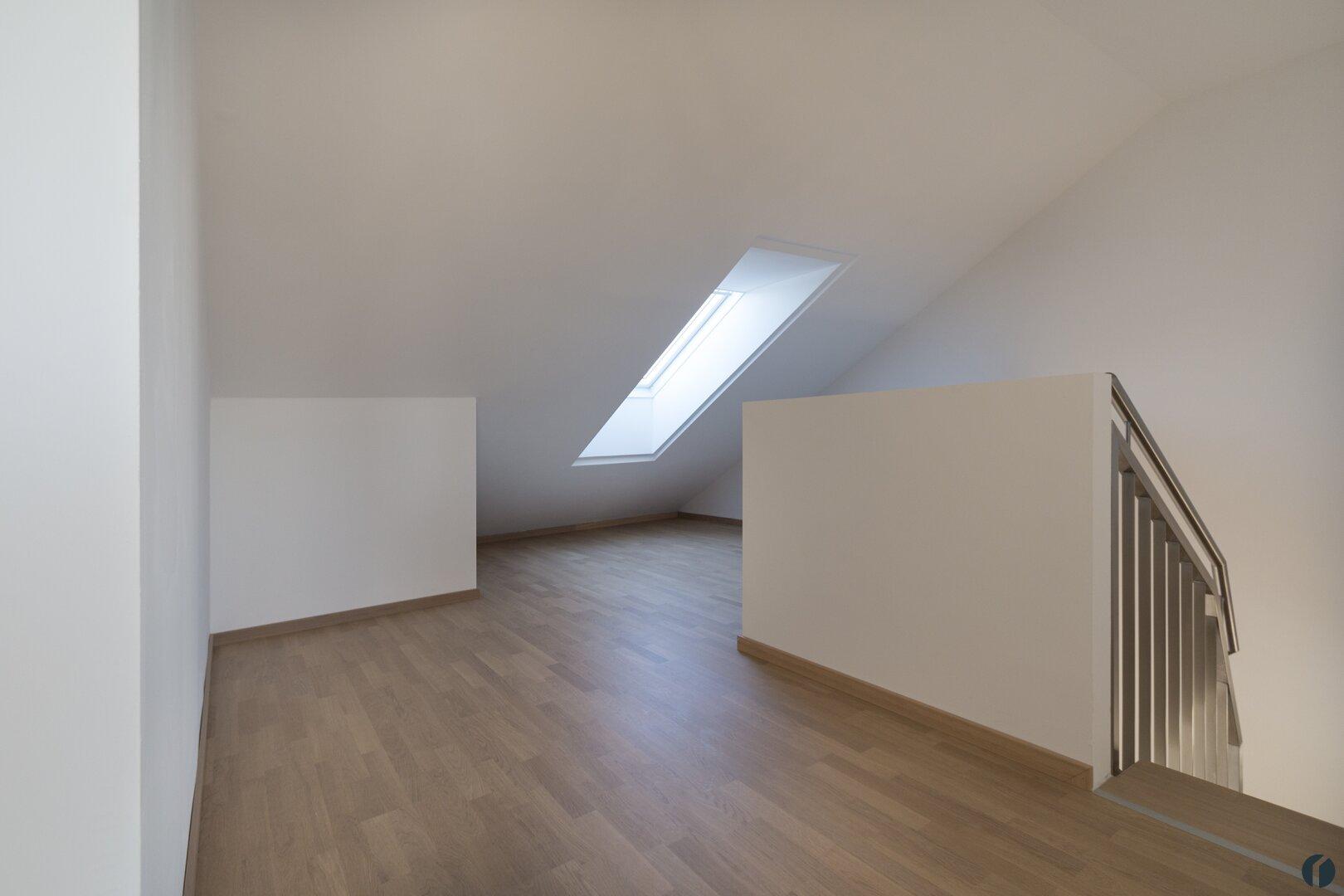 Musterwohnung Galerie