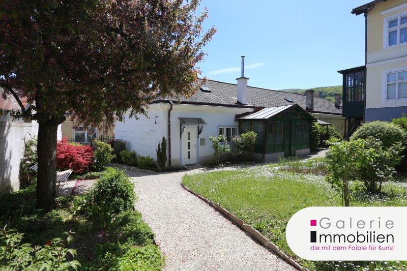 Hochwertige Dachgeschoßwohnung mit sonniger Terrasse und schönem Ausblick Objekt_34850