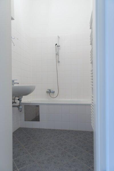 2-Zimmer Wohnung in 1190 Wien /  / 1190Wien / Bild 5