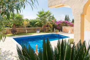 Mallorca - Charmantes Landhaus