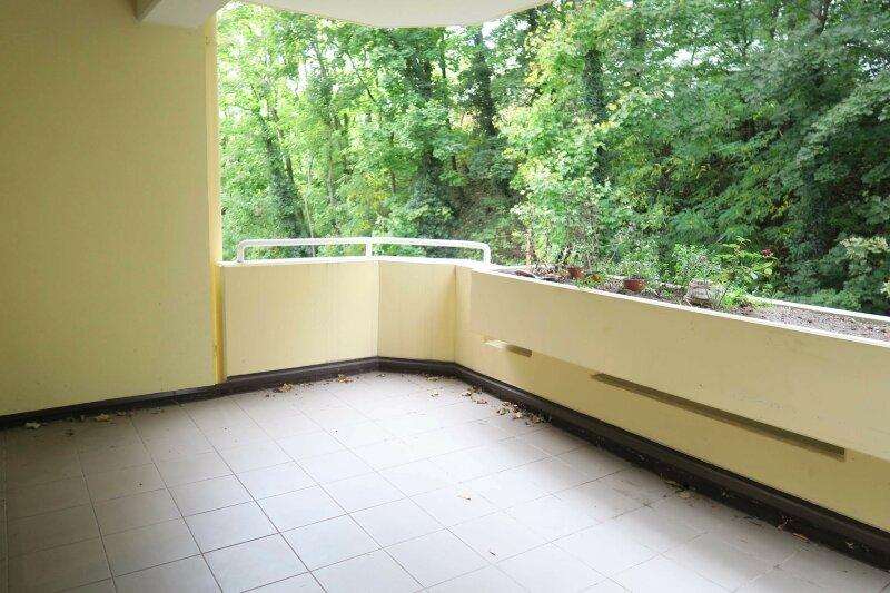 Helle Terrassenwohnung in ruhiger Lage! /  / 1190Wien / Bild 1