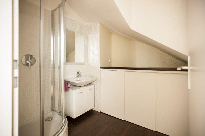 zentrale 4-Zimmer Wohnung zum Wohlfühlen! /  / 1070Wien / Bild 6