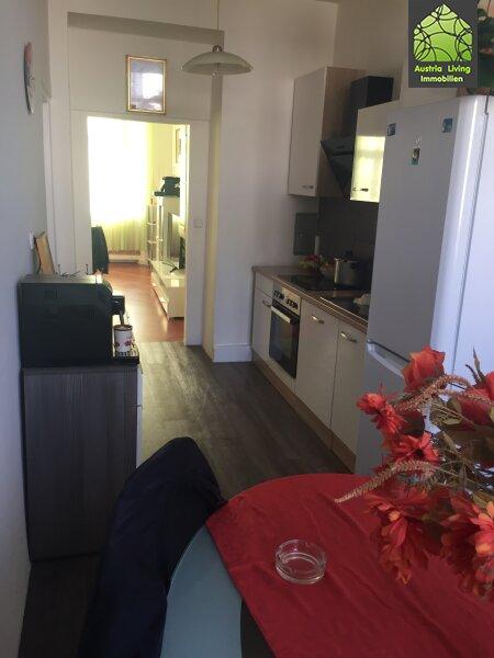Helle 3 Zimmer Wohnung nahe Donauinsel /  / 1200Wien / Bild 7